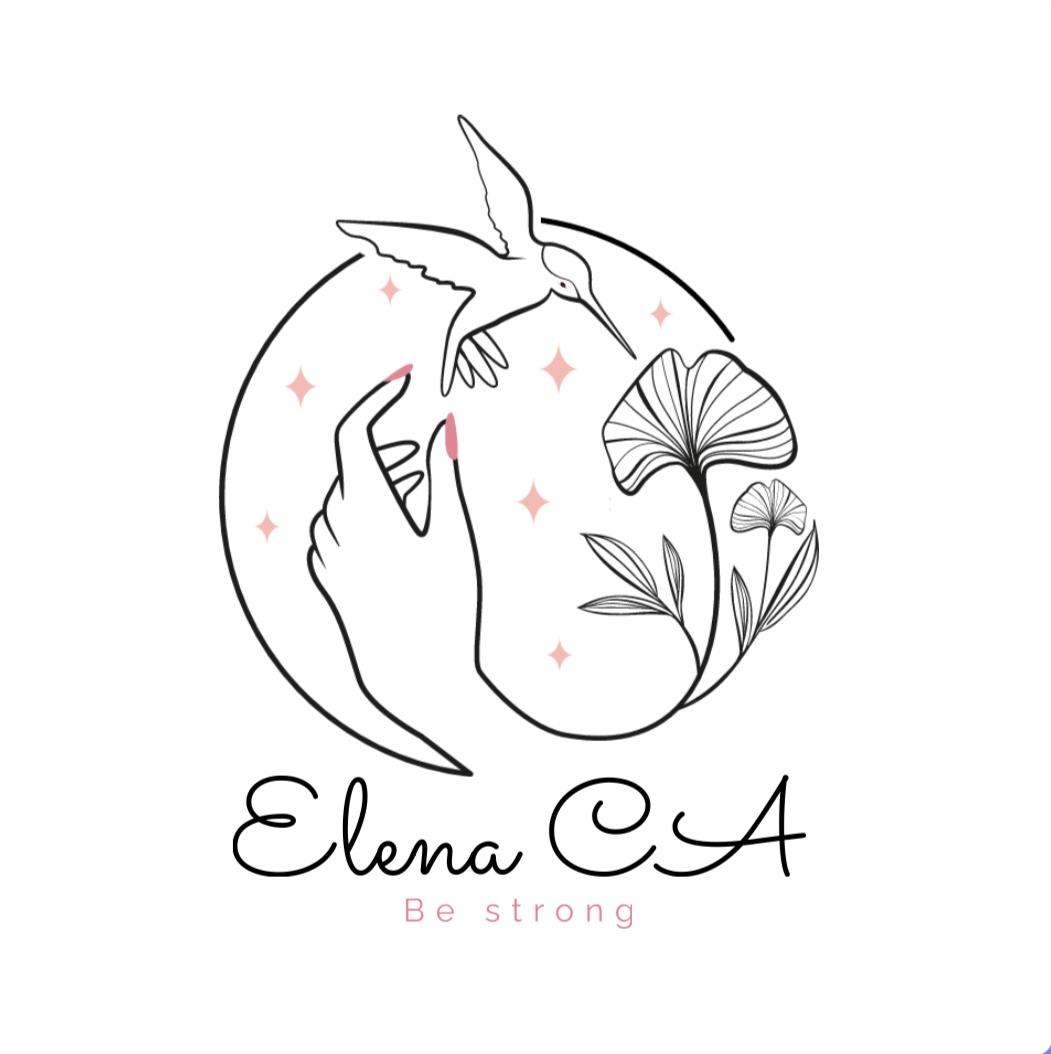 Elena CA